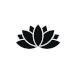 BRETAGNE NAMASTE Logo